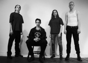 Code Orange Release New Video for 'Dreams in Inertia'