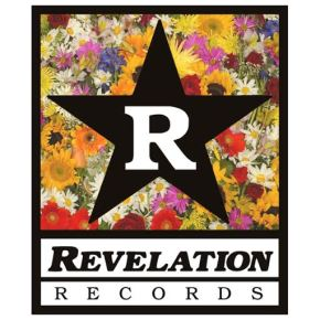 Give Sign With Revelation Records