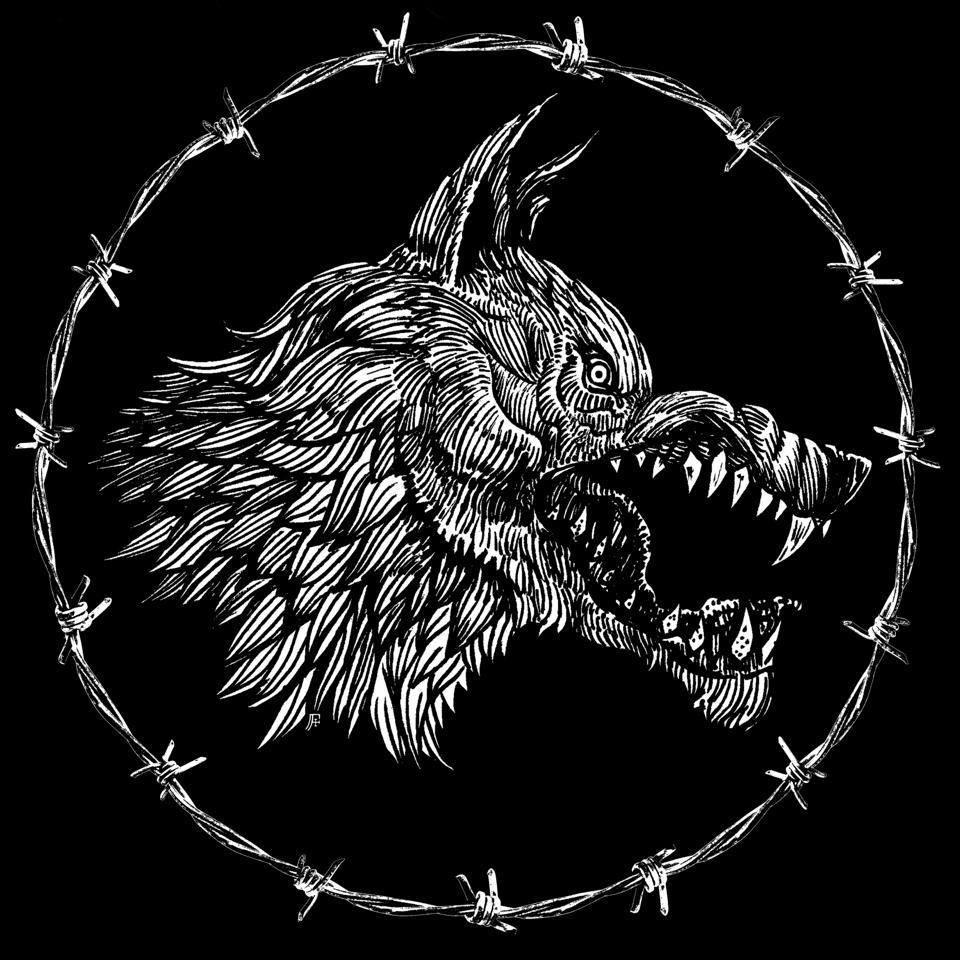 Sepultura - Hatred
