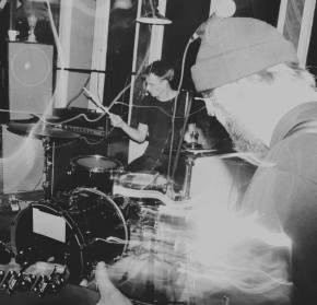 OAK Release New Song 'Chapter II:Haze'