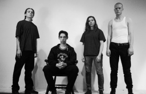 Code Orange Release New Song