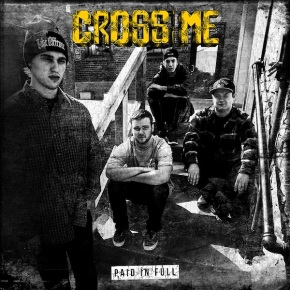 Review: Cross Me – Paid InFull