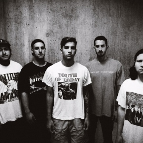 Forced Order Sign With RevelationRecords