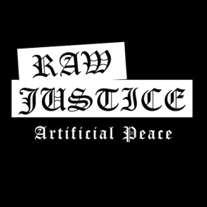 Raw Justice Release Two New Songs