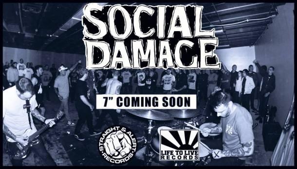 Social Damage