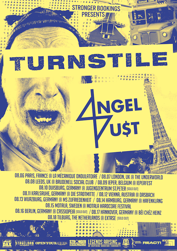 TURNSTILE-TOURPOSTER (1)