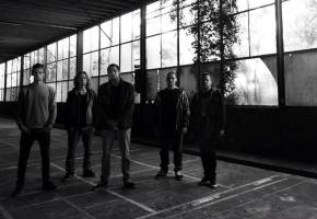 Hesperian Release New Video for 'Rejected'