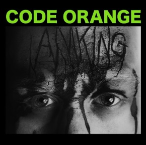 Album of the Month: Code Orange – I Am King