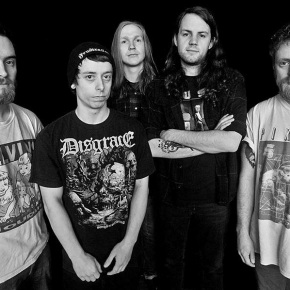 Nibiru Release New Video for 'BombShelter'
