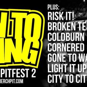 Interview: PITFEST2