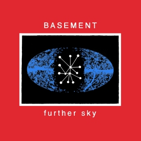 Review: Basement – Further Sky
