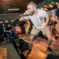 (2014-10-11) Pitfest 2-15