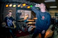 (2014-10-11) Pitfest 2-29