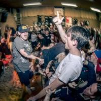 (2014-10-11) Pitfest 2-35