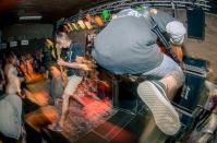 (2014-10-11) Pitfest 2-40