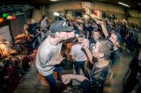 (2014-10-11) Pitfest 2-45