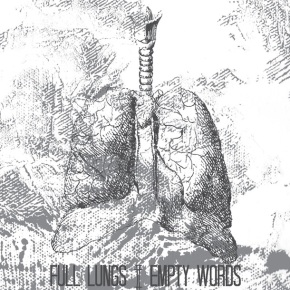 Review: Black Art – Full Lungs | Empty Words
