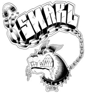 The Story So Far Singer Parker Cannon Releases Snarl Demo