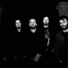 Hierophant Release New Song 'Paranoia'