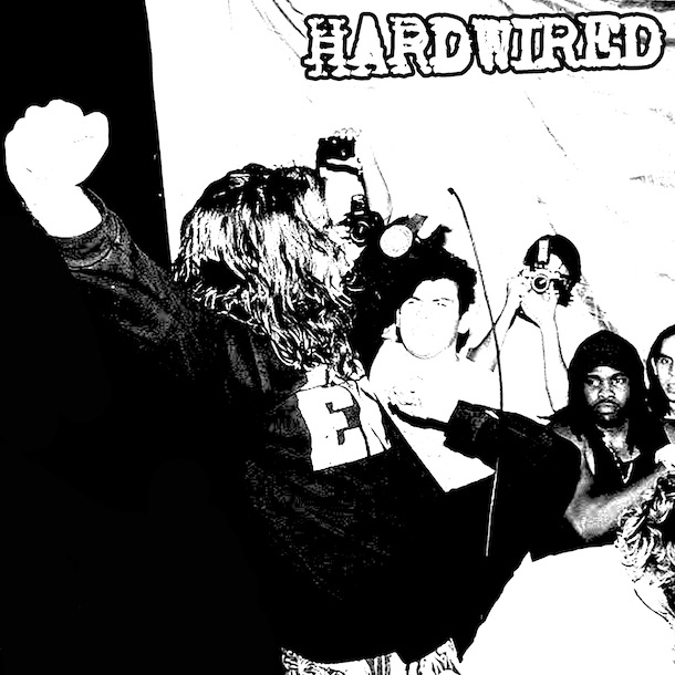 Hardwired 7_