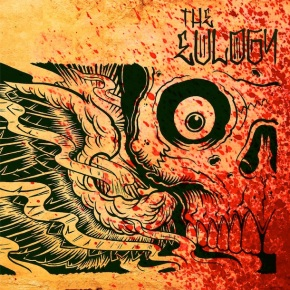 Review: The Eulogy – S/T