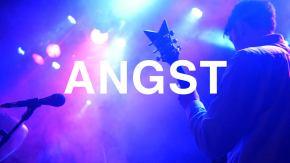 Presents: ANGST Full Set at L.A. Fest2015