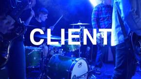 Presents: Client. Full Set at L.A. Fest 2015