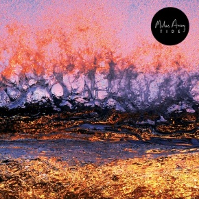 Review: Miles Away – Tide