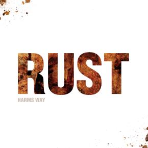 Review: Harm's Way –Rust