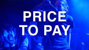 Presents: Price To Pay Full Set at L.A. Fest2015