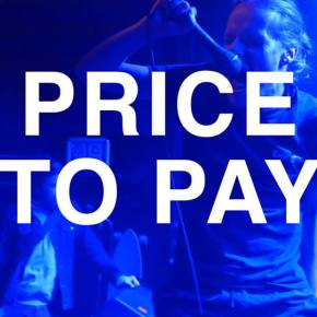 Presents: Price To Pay Full Set at L.A. Fest 2015