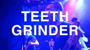 Presents: Teethgrinder Full Set at L.A. Fest2015