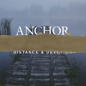 Anchor Stream New Album In Entirety