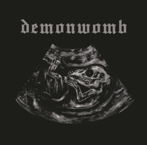 Review: Demonwomb – S/T