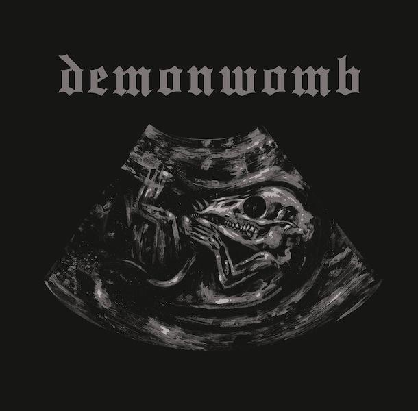 Demonwomb
