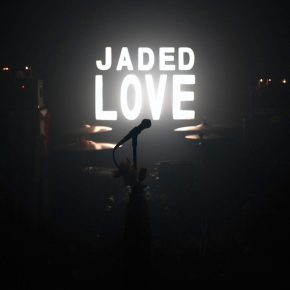 Review: The Beautiful Ones – Jaded Love