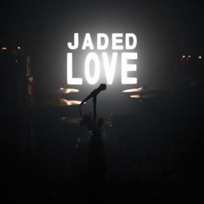 Review: The Beautiful Ones – JadedLove
