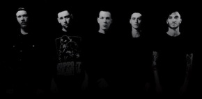 Wolf Down Release New Video for 'Flames of Discontent'