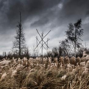 Review: Wiegedood – De Doden Hebben HetGoed