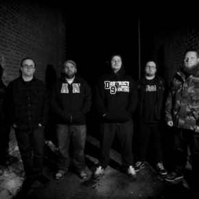 Suburban Scum Release Video for 'Ultimate Annihilation'