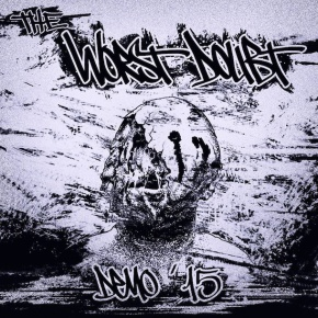 Review: The Worst Doubt – Demo'15