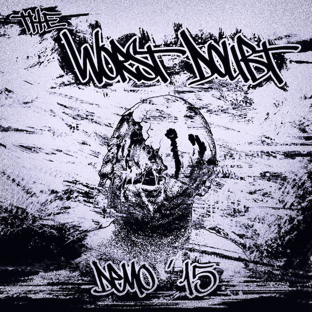 The Worst Doubt - Demo '15