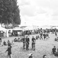 ieperfest2015_annecarolienkohler_dag2- a12
