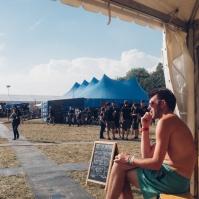 ieperfest2015_annecarolienkohler_dag2- a19,5