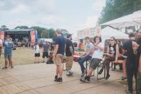 ieperfest2015_annecarolienkohler_dag3- a6