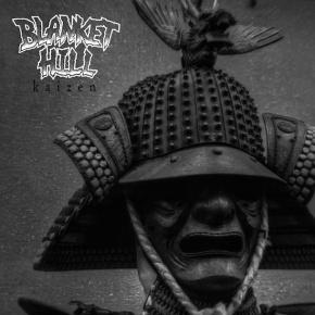 Review: Blanket Hill –Kaizen