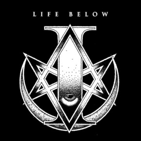 Review: Life Below – I