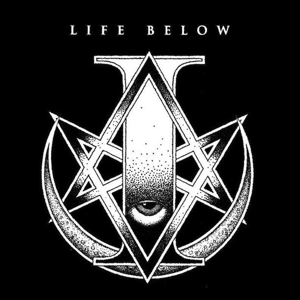 Life Below - I