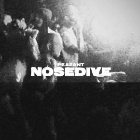 Peasant Release Video for 'Nosedive'