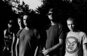 Striking Justice Premiere New Song 'Thursday's NightOut'